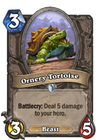Ornery Tortoise(90260).png