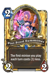 Pint-Sized Summoner(54) Gold.png