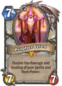 Prophet Velen(228).png