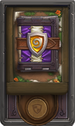 Shop Icon The Grand Tournament.png