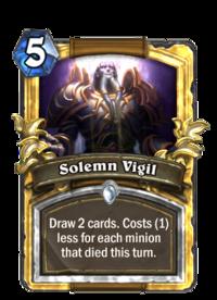 Solemn Vigil(14453) Gold.png