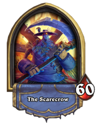 The Scarecrow(89634).png