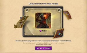 Whispers of the Old Gods voting screenshot 2.jpg