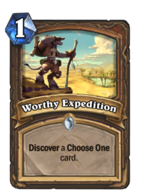 Worthy Expedition(90829).png