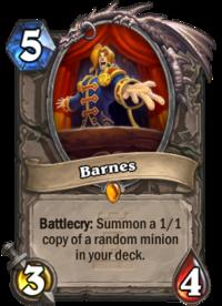 Barnes(42021).png
