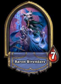 Baron Rivendare (boss).png