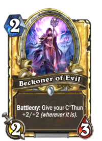 Beckoner of Evil(31114) Gold.png