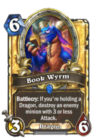 Book Wyrm(42029) Gold.png