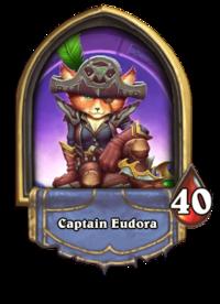 Captain Eudora(211439).png