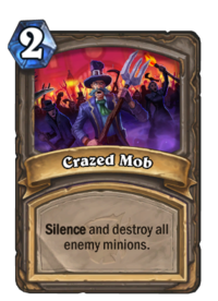 Crazed Mob(89576).png