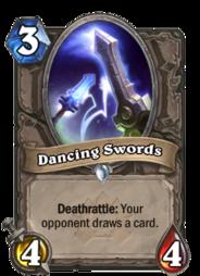 Dancing Swords(7736).png