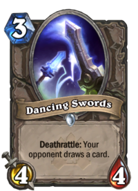 Dancing Swords(7736).png