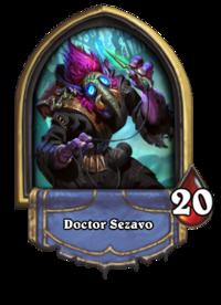 Doctor Sezavo.png