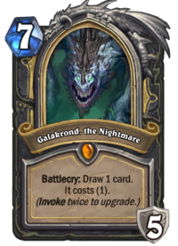 Galakrond, the Nightmare(127266).png