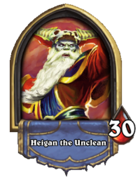 Heigan the Unclean.png