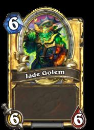 Jade Golem(49855) Gold.png