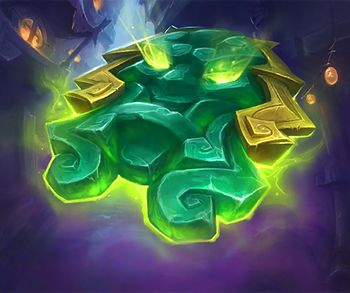 Jade Idol full.jpg