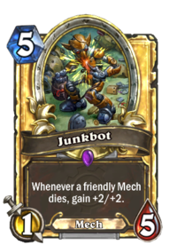 Junkbot(12251) Gold.png