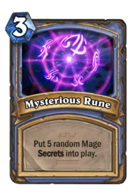 Mysterious Rune(42100).png