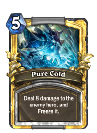 Pure Cold(7806) Gold.png
