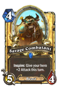 Savage Combatant(22293) Gold.png