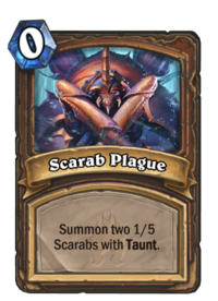 Scarab Plague(62910).png