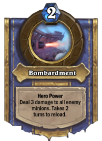 Bombardment (Heroic).png