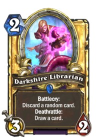 Darkshire Librarian(35221) Gold.png