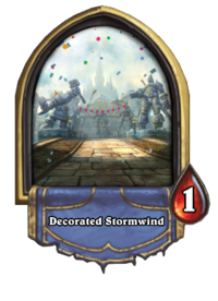 Decorated Stormwind(52622).png