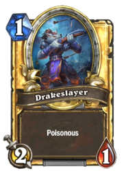 Drakeslayer(89481) Gold.png
