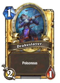 Drakeslayer(89481) Gold.png