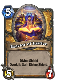 Exactor of Justice(90362).png