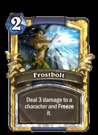 Frostbolt(177) Gold.png