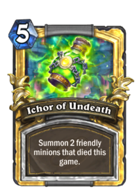Ichor of Undeath(49826) Gold.png