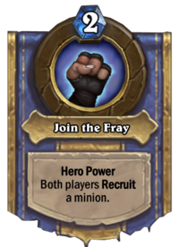 Join the Fray(77311).png