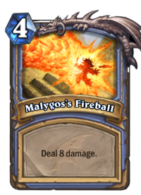 Malygos's Fireball(127305).png
