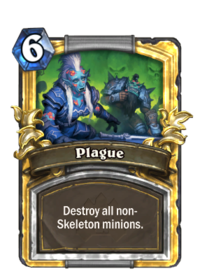 Plague(7843) Gold.png
