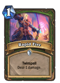 Rapid Fire(90650).png