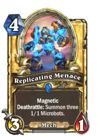 Replicating Menace(89875) Gold.png
