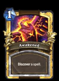 Awakened(27506) Gold.png