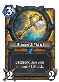 Blessed Maul(76890).png