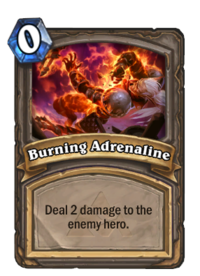 Burning Adrenaline(14554).png