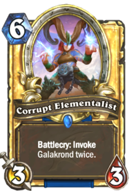 Corrupt Elementalist(151416) Gold.png