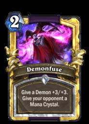 Demonfuse(22300) Gold.png