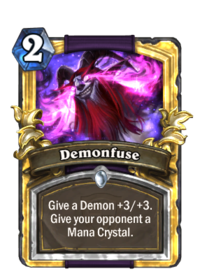 Demonfuse(22300) Gold.png