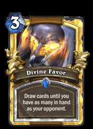 Divine Favor(581) Gold.png