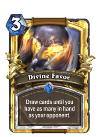 Divine Favor(581) Gold.png