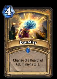 Equality(383).png
