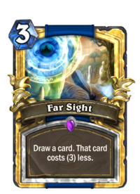Far Sight(107) Gold.png