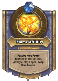 Flame Affinity(184844).png
